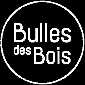 cropped-logo-bulles-des-bois-transparent.png
