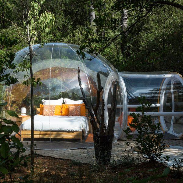 La-coquine-bulles-des-bois-dormir-dans-une-bulle-nuit-insolite-paca-nature
