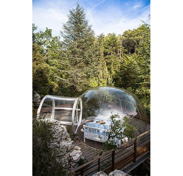 La-bienveillante-bulles-des-bois-dormir-dans-une-bulle-nuit-insolite-paca-nature