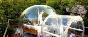 dormir-dans-une-bulle-paca-var-bulles-des-bois32